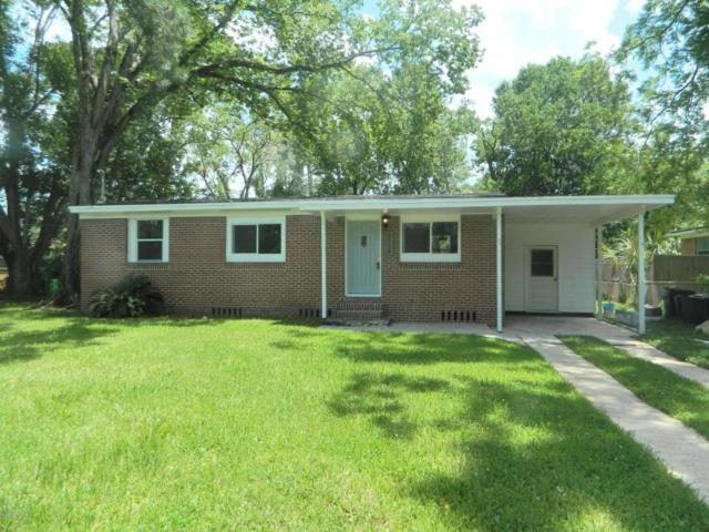 5348 Royce Ave, Jacksonville, FL 32205 (MLS #941284) :: EXIT Real Estate Gallery