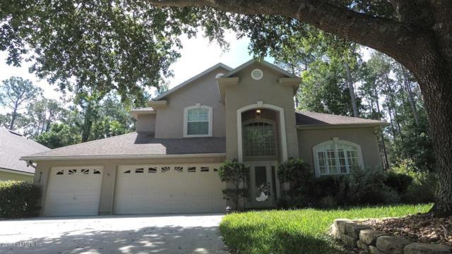 617 Acorn Court, St Johns, FL 32259 (MLS #941440) :: Perkins Realty