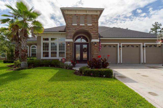 198 Glen Laurel Dr, St Johns, FL 32259 (MLS #941515) :: The Hanley Home Team