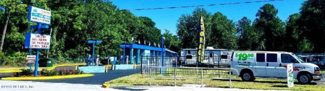 1465 Wells Rd, Orange Park, FL 32073 (MLS #941535) :: EXIT Real Estate Gallery