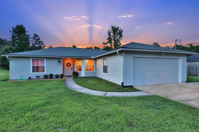 4088 Everett Ave, Middleburg, FL 32068 (MLS #941580) :: EXIT Real Estate Gallery