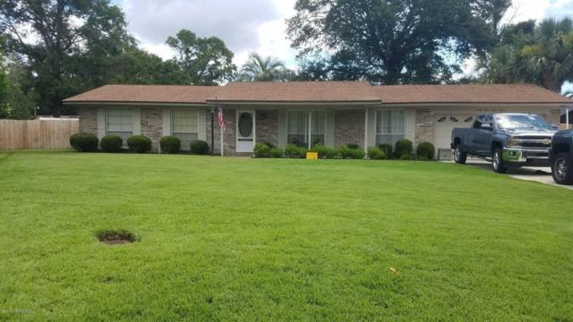 Address Not Published, Orange Park, FL 32073 (MLS #941621) :: The Hanley Home Team