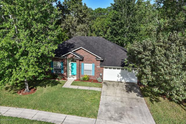12022 London Lake Dr, Jacksonville, FL 32258 (MLS #941623) :: EXIT Real Estate Gallery