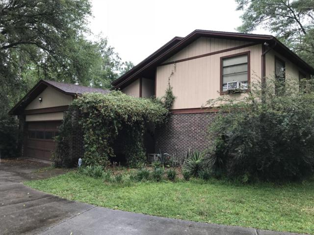7527 Mossy Rock Cir, Jacksonville, FL 32244 (MLS #941659) :: EXIT Real Estate Gallery