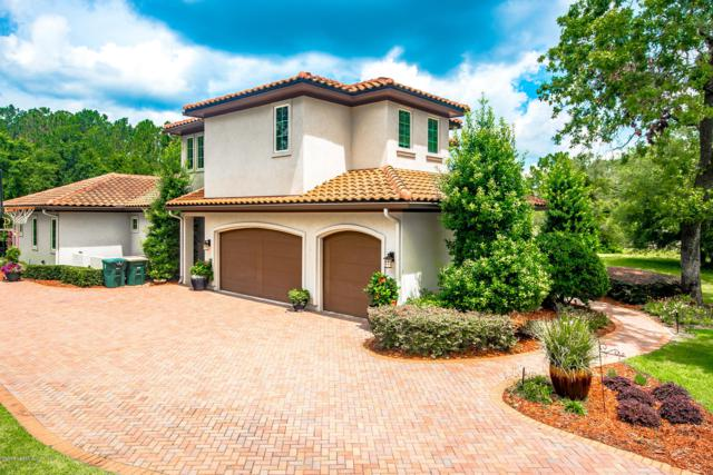 4372 Hunterston Ln, Jacksonville, FL 32224 (MLS #941702) :: EXIT Real Estate Gallery