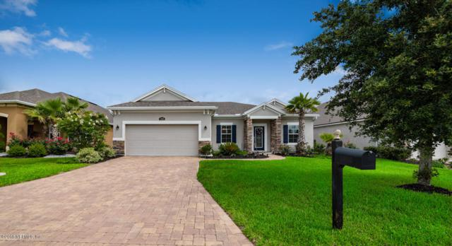 15895 Tisons Bluff Rd, Jacksonville, FL 32218 (MLS #941968) :: EXIT Real Estate Gallery