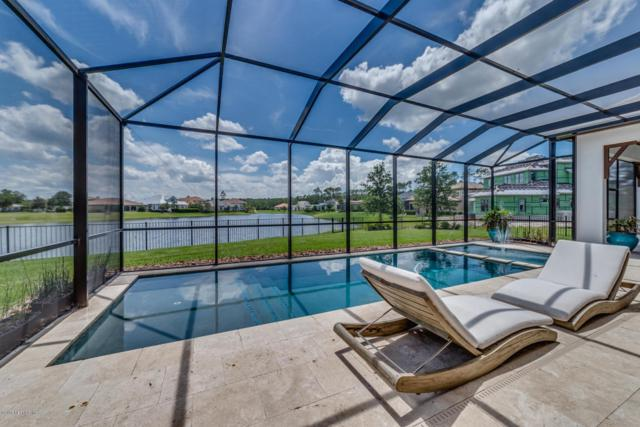 5154 Wilton Walk Dr, Jacksonville, FL 32224 (MLS #942168) :: Memory Hopkins Real Estate