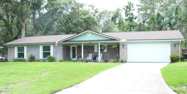 12760 Burning Tree Ln W, Jacksonville, FL 32223 (MLS #942180) :: EXIT Real Estate Gallery