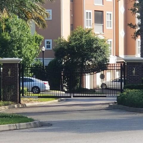 4480 Deerwood Lake Pkwy #337, Jacksonville, FL 32216 (MLS #942184) :: The Hanley Home Team