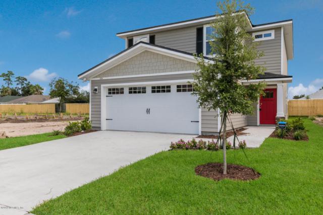 7298 Townsend Village Ln, Jacksonville, FL 32277 (MLS #942191) :: EXIT Real Estate Gallery