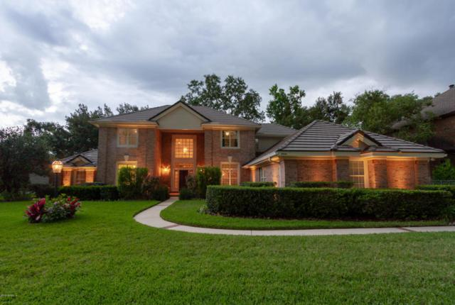 3556 Silvery Ln, Jacksonville, FL 32217 (MLS #942207) :: EXIT Real Estate Gallery