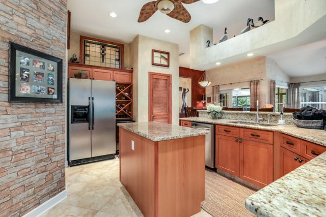2340 Windchime Dr, Jacksonville, FL 32224 (MLS #942253) :: EXIT Real Estate Gallery