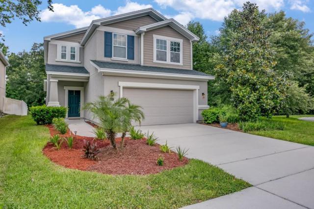 22 Howland Dr, Ponte Vedra, FL 32081 (MLS #942306) :: EXIT Real Estate Gallery
