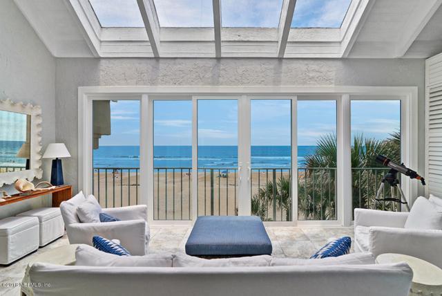 611 Ponte Vedra Blvd #125, Ponte Vedra Beach, FL 32082 (MLS #942309) :: Memory Hopkins Real Estate
