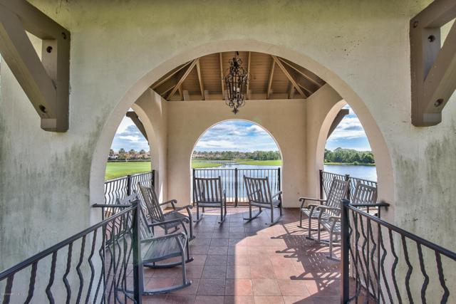 200 Paseo Terraza #403, St Augustine, FL 32095 (MLS #942468) :: EXIT Real Estate Gallery
