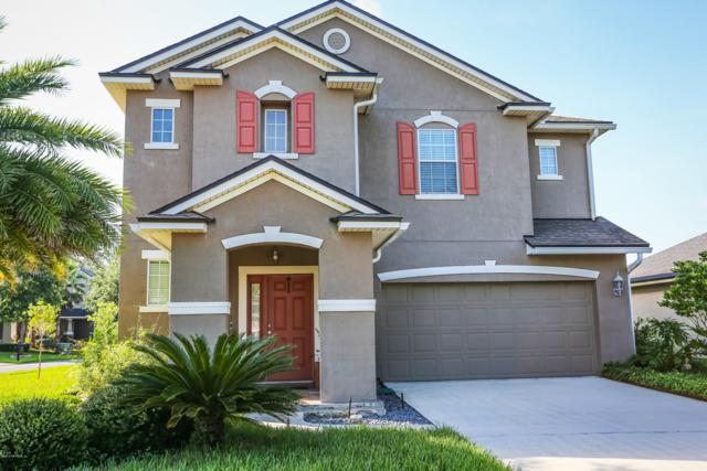16201 Magnolia Grove Way, Jacksonville, FL 32218 (MLS #942495) :: EXIT Real Estate Gallery