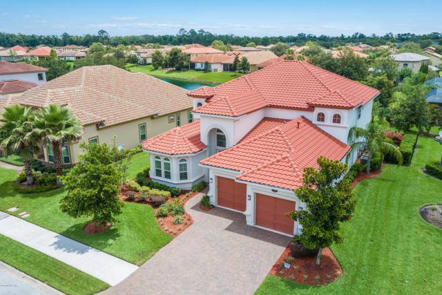 3566 Valverde Cir, Jacksonville, FL 32224 (MLS #942509) :: St. Augustine Realty