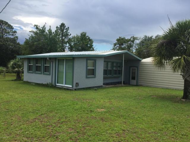 111 Shirley St, Interlachen, FL 32148 (MLS #942510) :: EXIT Real Estate Gallery