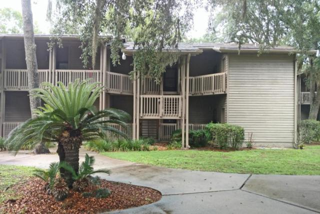 3175 Ravines Rd #3705, Middleburg, FL 32068 (MLS #942525) :: EXIT Real Estate Gallery