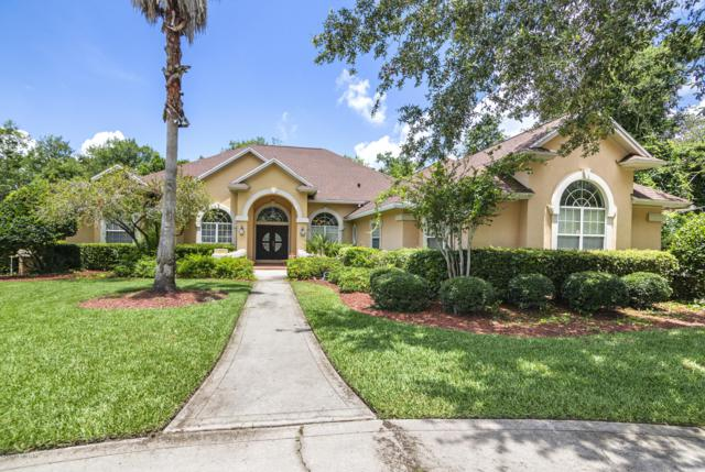 1285 Cunningham Creek Dr, St Johns, FL 32259 (MLS #942578) :: The Hanley Home Team