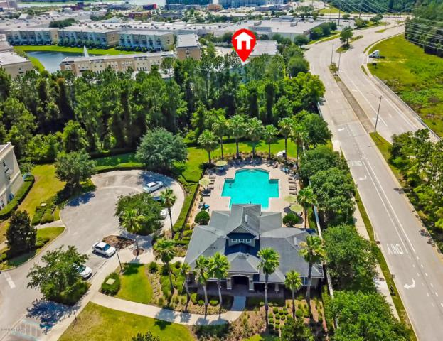 4399 Ellipse Dr, Jacksonville, FL 32246 (MLS #942679) :: EXIT Real Estate Gallery