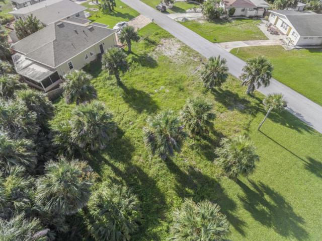 46 Ocean Dr, St Augustine, FL 32080 (MLS #942806) :: Young & Volen | Ponte Vedra Club Realty