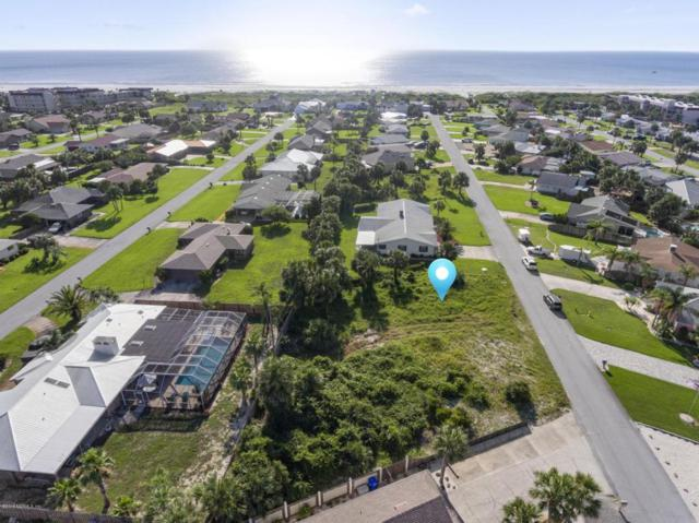 58 Ocean Dr, St Augustine, FL 32080 (MLS #942809) :: Young & Volen | Ponte Vedra Club Realty