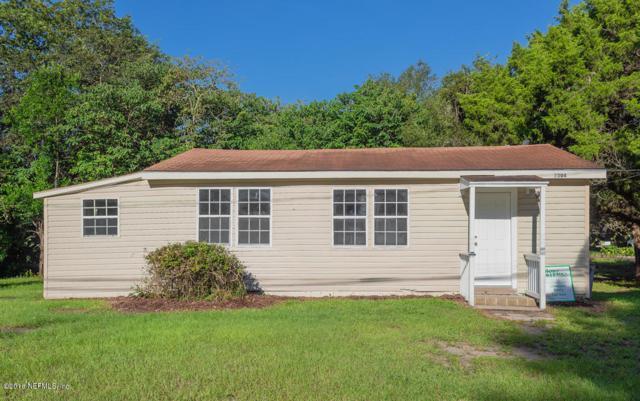 2304 5TH Ave, Jacksonville, FL 32208 (MLS #942941) :: The Hanley Home Team