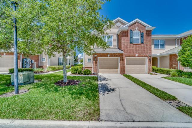 4134 Crownwood Dr, Jacksonville, FL 32216 (MLS #943005) :: EXIT Real Estate Gallery