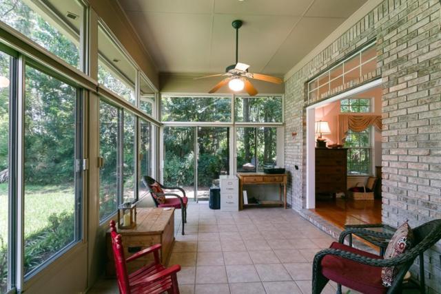 10351 Heather Glen Dr N, Jacksonville, FL 32256 (MLS #943059) :: EXIT Real Estate Gallery