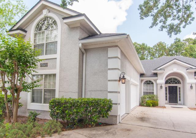 12755 N Hunt Club Rd, Jacksonville, FL 32224 (MLS #943067) :: The Hanley Home Team