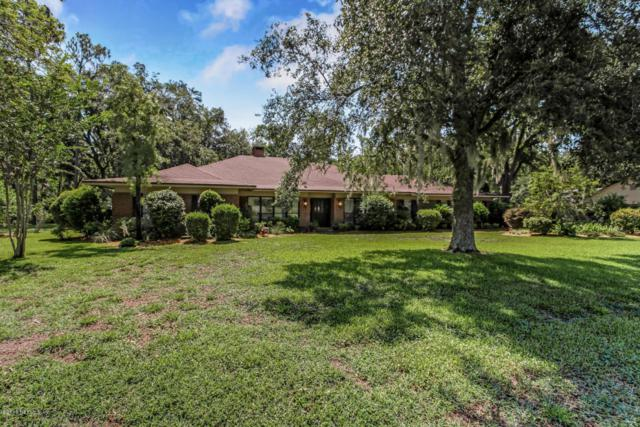 8139 Shady Grove Rd, Jacksonville, FL 32256 (MLS #943078) :: EXIT Real Estate Gallery