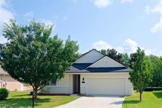 760 Rembrandt Ave, Ponte Vedra, FL 32081 (MLS #943125) :: EXIT Real Estate Gallery