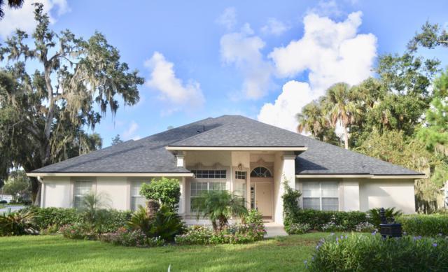 301 Sawmill Ln, Ponte Vedra Beach, FL 32082 (MLS #943161) :: EXIT Real Estate Gallery