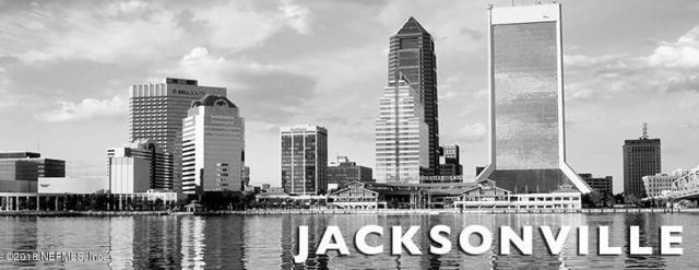 8286 Moncrief-Dinsmore Rd, Jacksonville, FL 32219 (MLS #943179) :: EXIT Real Estate Gallery