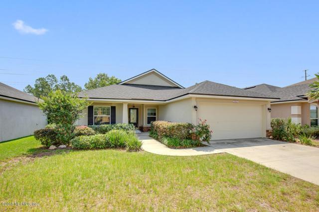 16247 Magnolia Grove Way, Jacksonville, FL 32218 (MLS #943315) :: EXIT Real Estate Gallery
