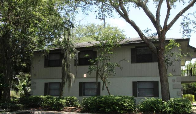 4 Catalonia Ct, St Augustine, FL 32086 (MLS #943457) :: EXIT Real Estate Gallery