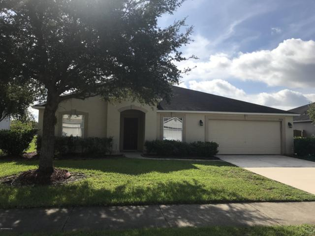 2065 Creekmont Dr, Middleburg, FL 32068 (MLS #943470) :: EXIT Real Estate Gallery