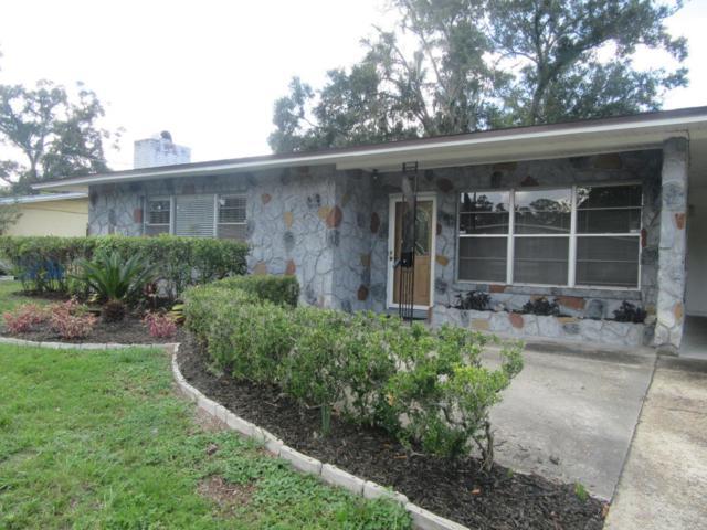 6029 Wateredge Dr S, Jacksonville, FL 32211 (MLS #943518) :: EXIT Real Estate Gallery