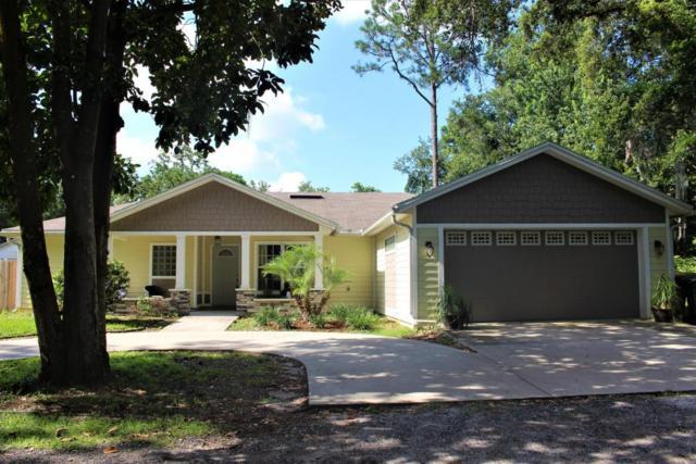 12020 Provence St, Jacksonville, FL 32224 (MLS #943534) :: EXIT Real Estate Gallery