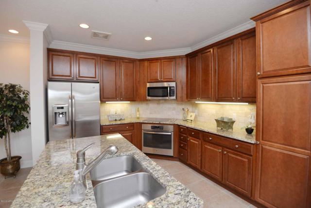 4300 S Beach Pkwy #4305, Jacksonville Beach, FL 32250 (MLS #943540) :: Berkshire Hathaway HomeServices Chaplin Williams Realty