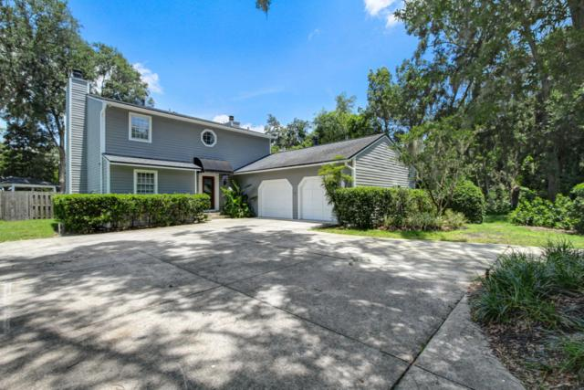11651 Olde Mandarin Rd, Jacksonville, FL 32223 (MLS #943701) :: Florida Homes Realty & Mortgage