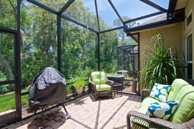 268 Seloy Dr, St Augustine, FL 32084 (MLS #943721) :: Memory Hopkins Real Estate