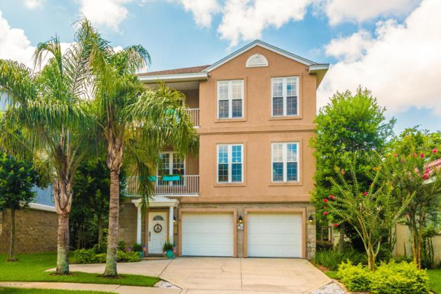 37 May St, St Augustine, FL 32084 (MLS #943865) :: EXIT Real Estate Gallery