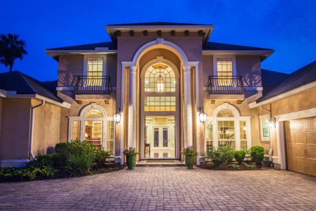 272 Payasada Cir, Ponte Vedra Beach, FL 32082 (MLS #943887) :: EXIT Real Estate Gallery