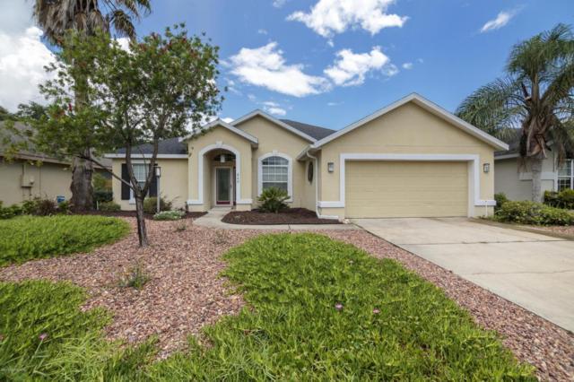 948 Windward Way, St Augustine, FL 32080 (MLS #943937) :: Florida Homes Realty & Mortgage