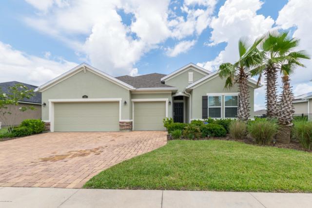 181 Bradford Lake Cir, Jacksonville, FL 32218 (MLS #944352) :: EXIT Real Estate Gallery