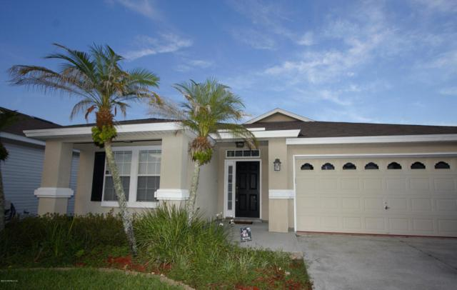 1733 Hawkins Cove Dr E, Jacksonville, FL 32246 (MLS #944432) :: St. Augustine Realty