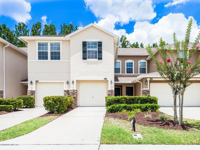 5924 Bartram Village Dr, Jacksonville, FL 32258 (MLS #944461) :: EXIT Real Estate Gallery