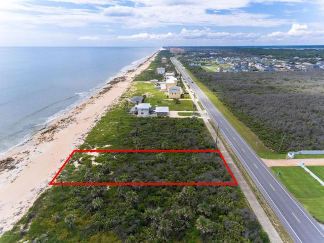 7063 N Ocean Shore Blvd, Palm Coast, FL 32137 (MLS #944510) :: The Hanley Home Team